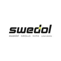 Swedol AB logo