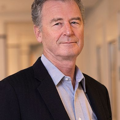 Profile photo of Marc Funk, CEO at Recipharm