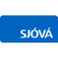 Sjóvá logo