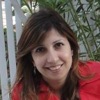 Nancy Nouaimeh