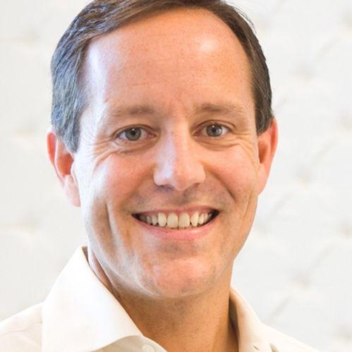 Steve Benrubi