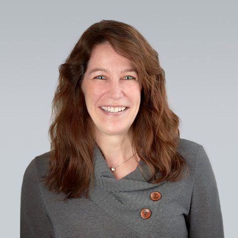 Joanne Wheatley