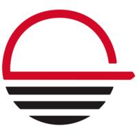 Forward Air logo