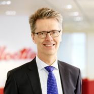 Profile photo of Mikael Norman, Chairman of the Board at JacobBroberg