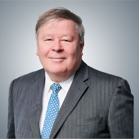 Donald Logar
