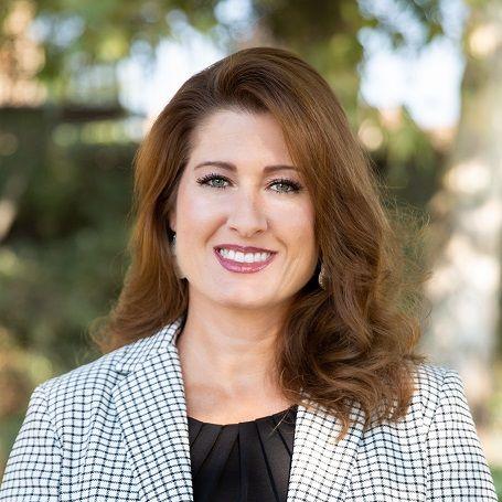 Rochelle Ceballos
