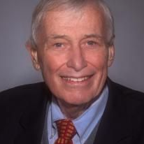 William J. Murphy Jr.