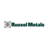 Russel Metals Inc logo