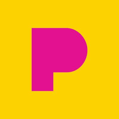 Project Ink Media Logo