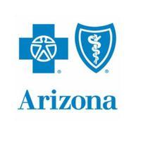 Blue Cross Blue Shield of Arizona logo