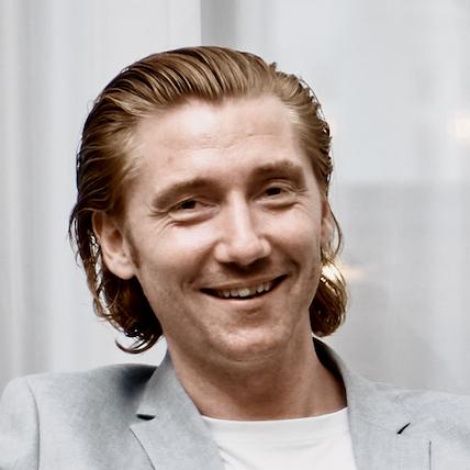 Henrik Aagaard