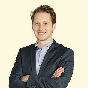 Ingo Eschweiler