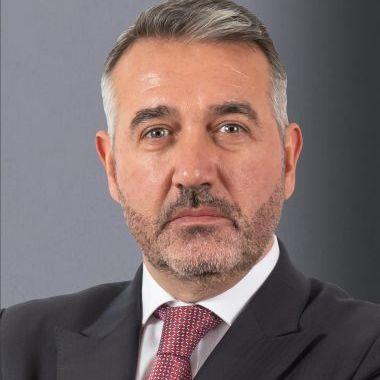 Walter Cappilati