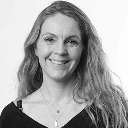 Fura Johannesdottir