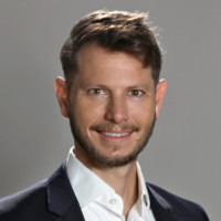 Profile photo of Zohar Fox, Co-founder & CEO at Aurora Labs