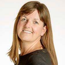 Pamela Niven