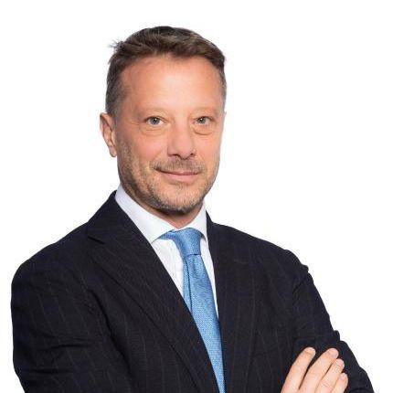 Gian Piero Cutillo
