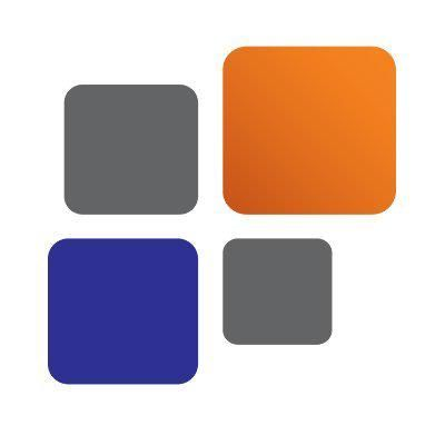 Centrax Systems logo