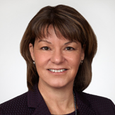 Suzanne M. Vautrinot
