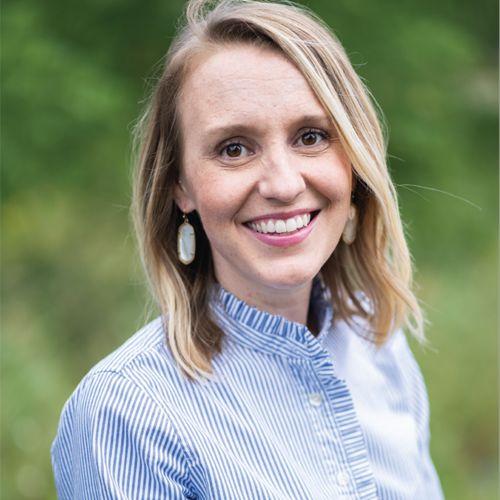 Profile photo of Hayli Baldridge, Head of Needs Coordination at Sedera Health