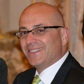 Giancarlo Marcheggiano