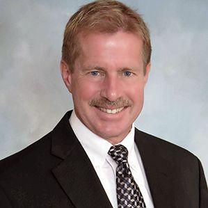 Kevin D. Lefler