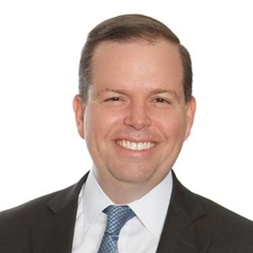 Kurt Scherer