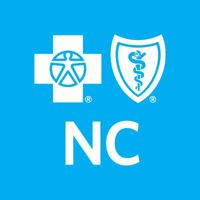 Blue Cross and Blue Shield of No... logo