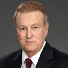 William K. Dix