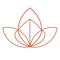 Inventure logo