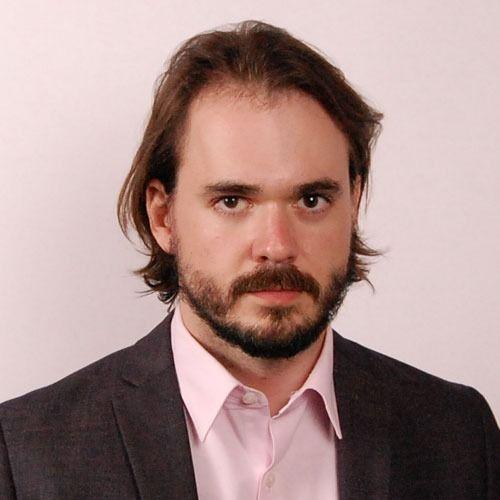 Davi Almeida