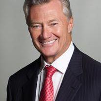 Michael F. Johnston