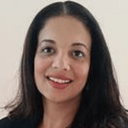 Profile photo of Lorraine Gonzalez-Camastra, Asst. ED of Clinical Services, Program Development & Evaluation at FORESTDALE INC