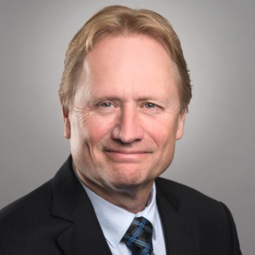 Daniel C. Pevear