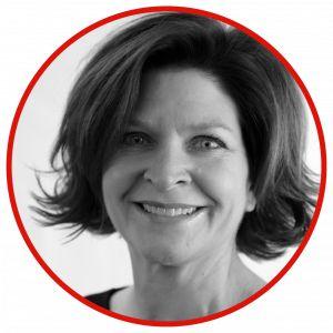 Lynne Oldfield