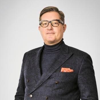 Peter Kjellberg