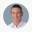 Profile photo of Werner Koestler, Advisor at HERE Technologies
