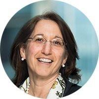 Barbara G. Novick