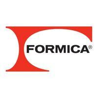 Formica Corporation logo