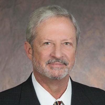 Stephen R. Banks