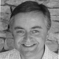 Hugues Gervais