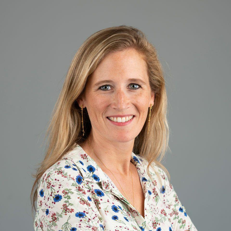 Ann - Sophie Vlaminck
