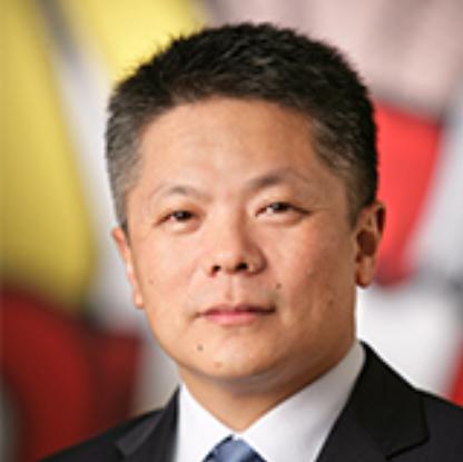 Bing Xie