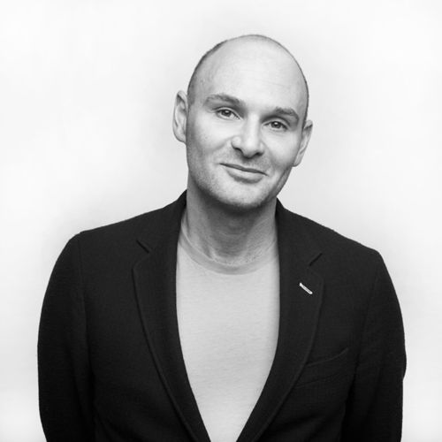 René Rechtman