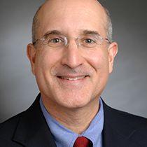Saul N. Weingart
