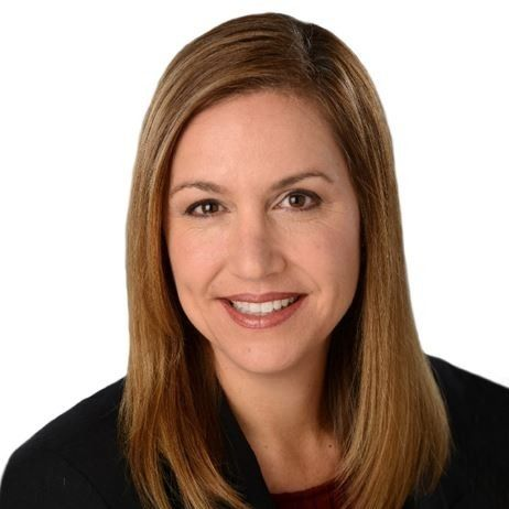 Lisa Bonnell