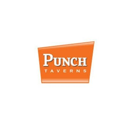 Punch Taverns Logo