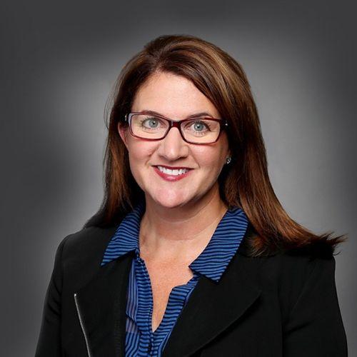 Heather Zynczak