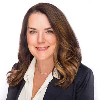 Erin Horrell