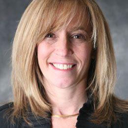 Cathy Lubanski